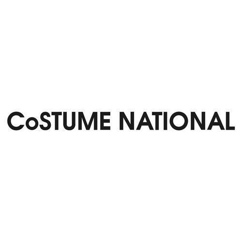 Costume National