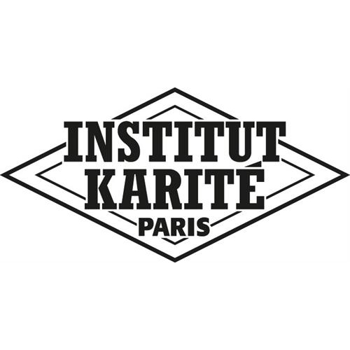 Institut Karité Paris