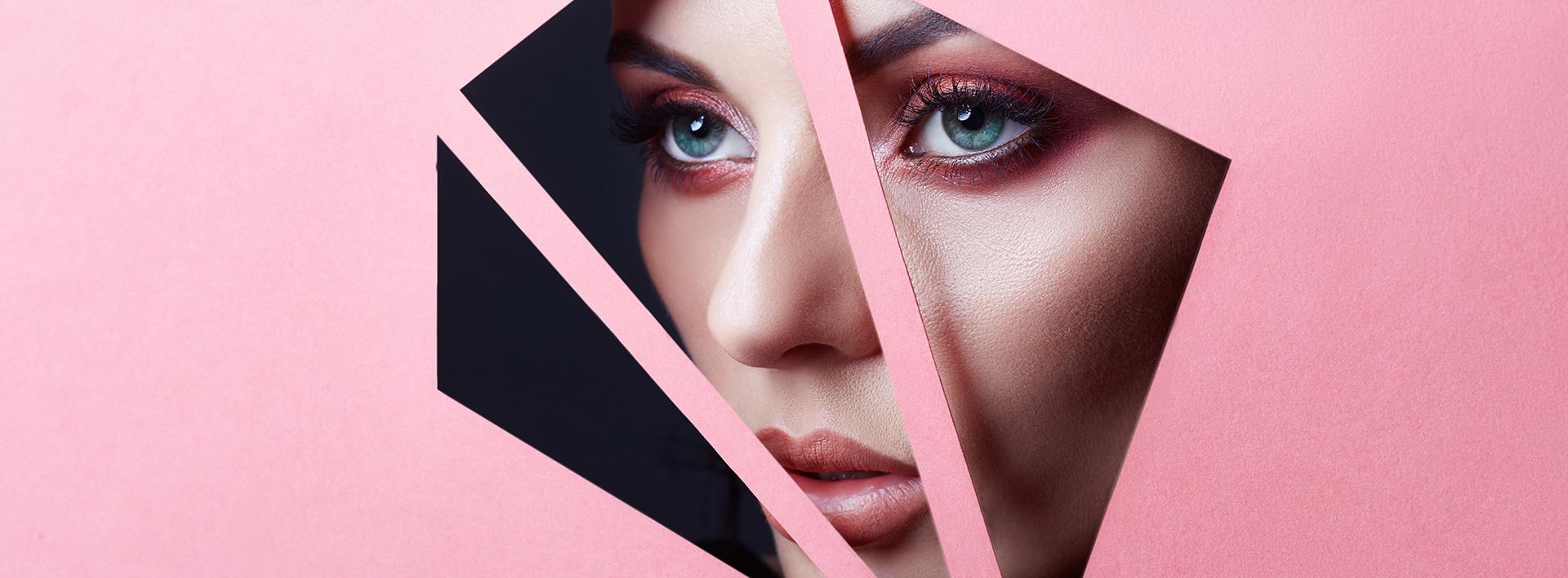 Make-up Labbra