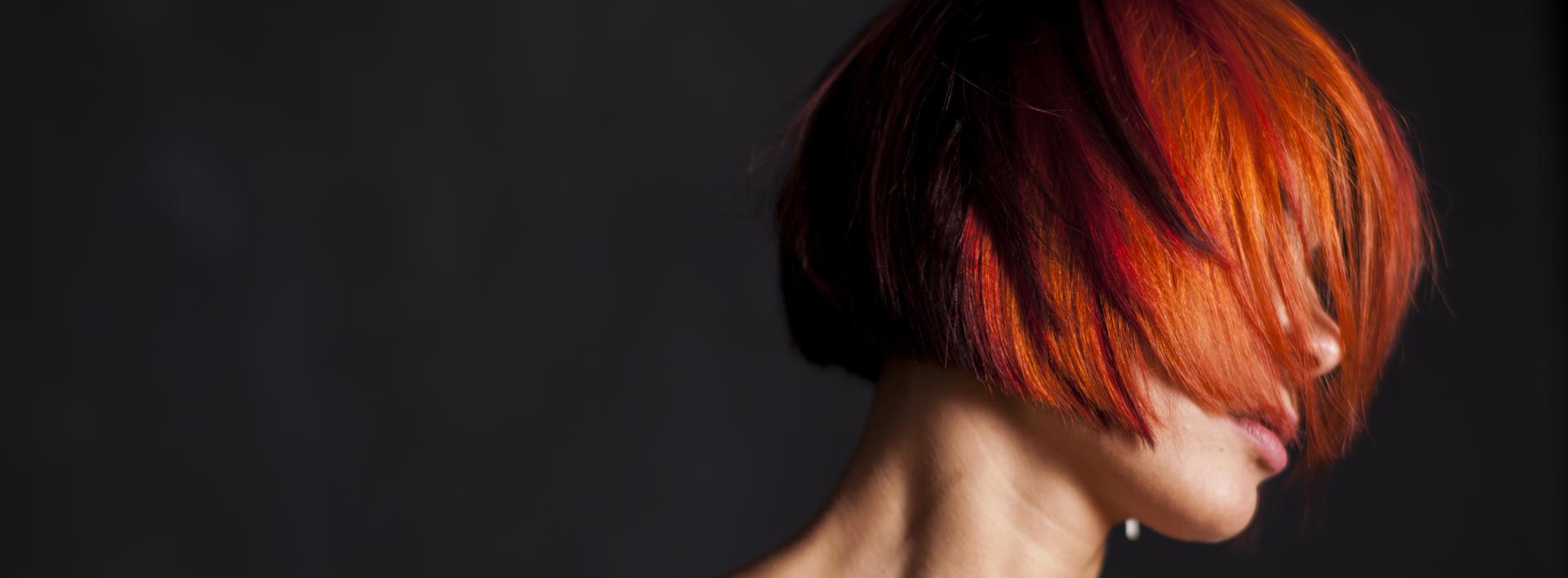 Capelli e donne, una rivoluzione: cosa dice la tua chioma di te?