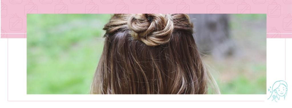 tagli di capelli estate